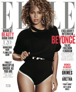 gallery-1459363900-beyonce-cover-may-2016 - Copy